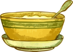 bowl-1299666_960_720