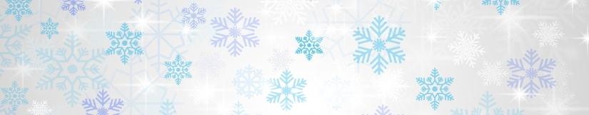 christmas-2932077_1920